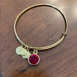 🚨GIFT!🚨 ALEX AND ANI bracelet